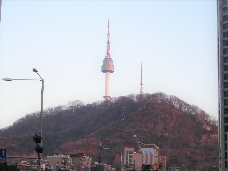 韓国旅行の個人旅行に必要な手配と準備|韓国ブログ旅