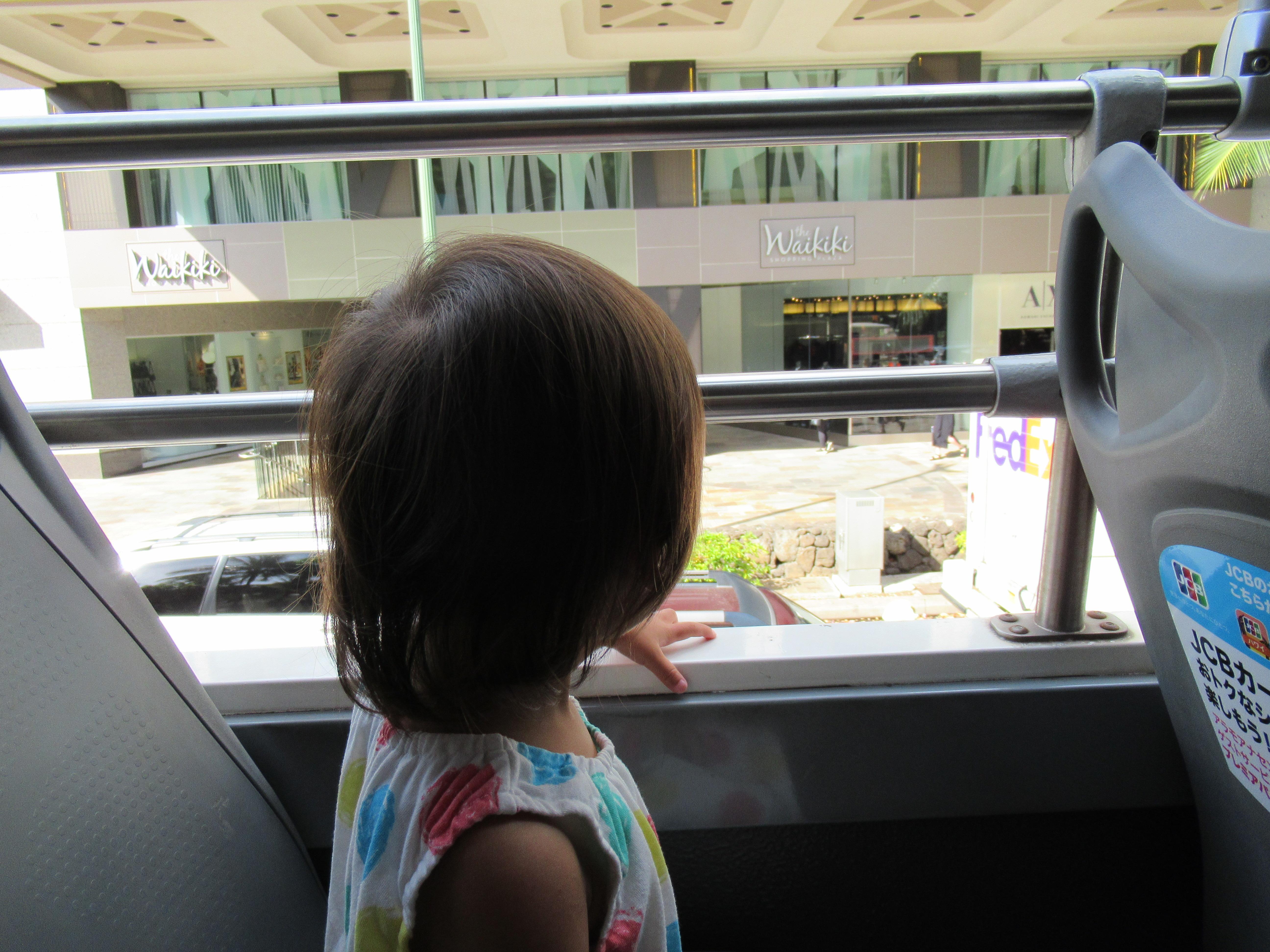 子連れハワイ旅のスケジュール☆子どもと親も楽しむ方法!5才児と2才児とブログ旅行