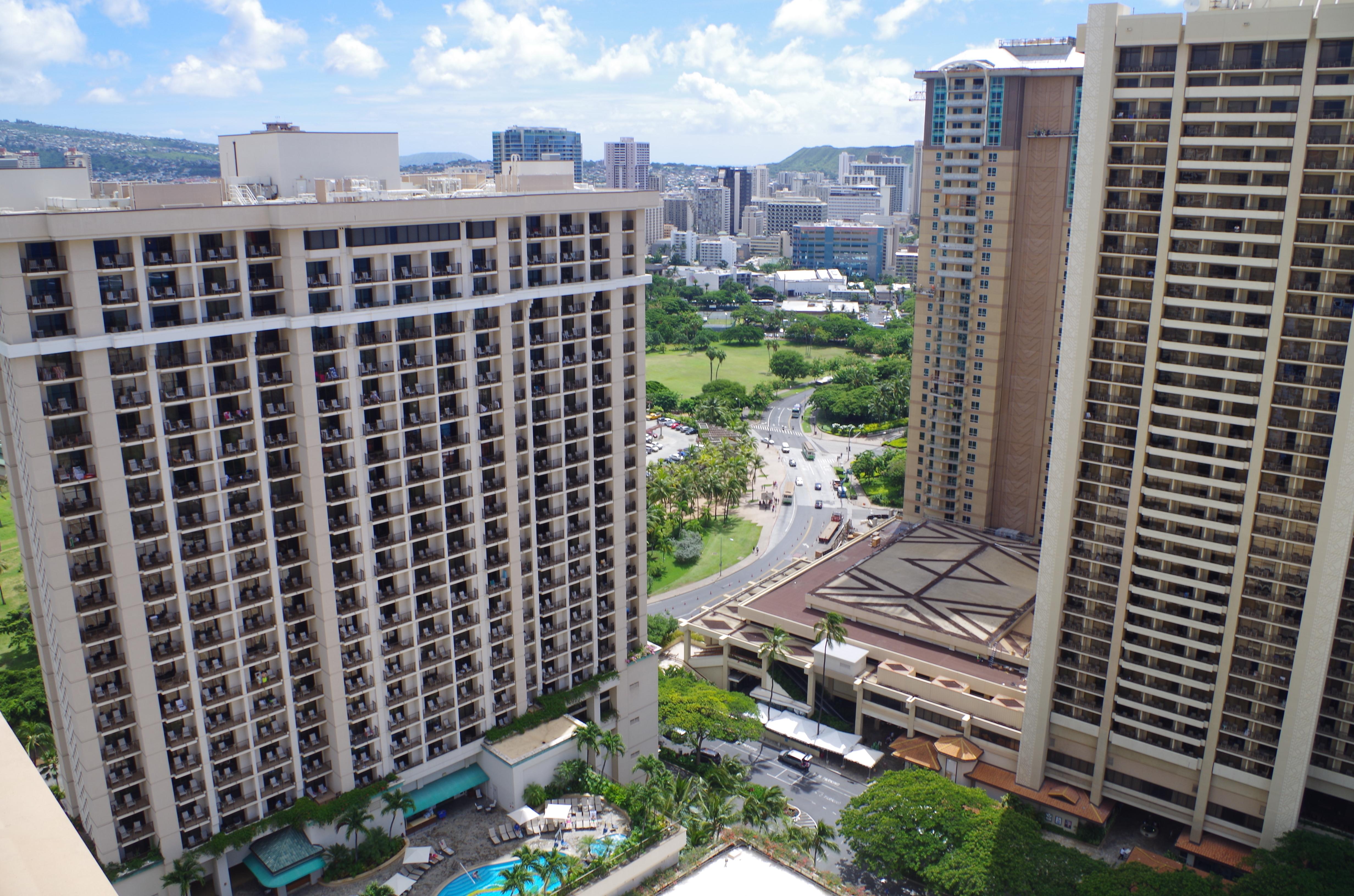 子連れハワイのコンドミニアム滞在の持ち物オススメアイテム12選|ハワイ旅ブログ
