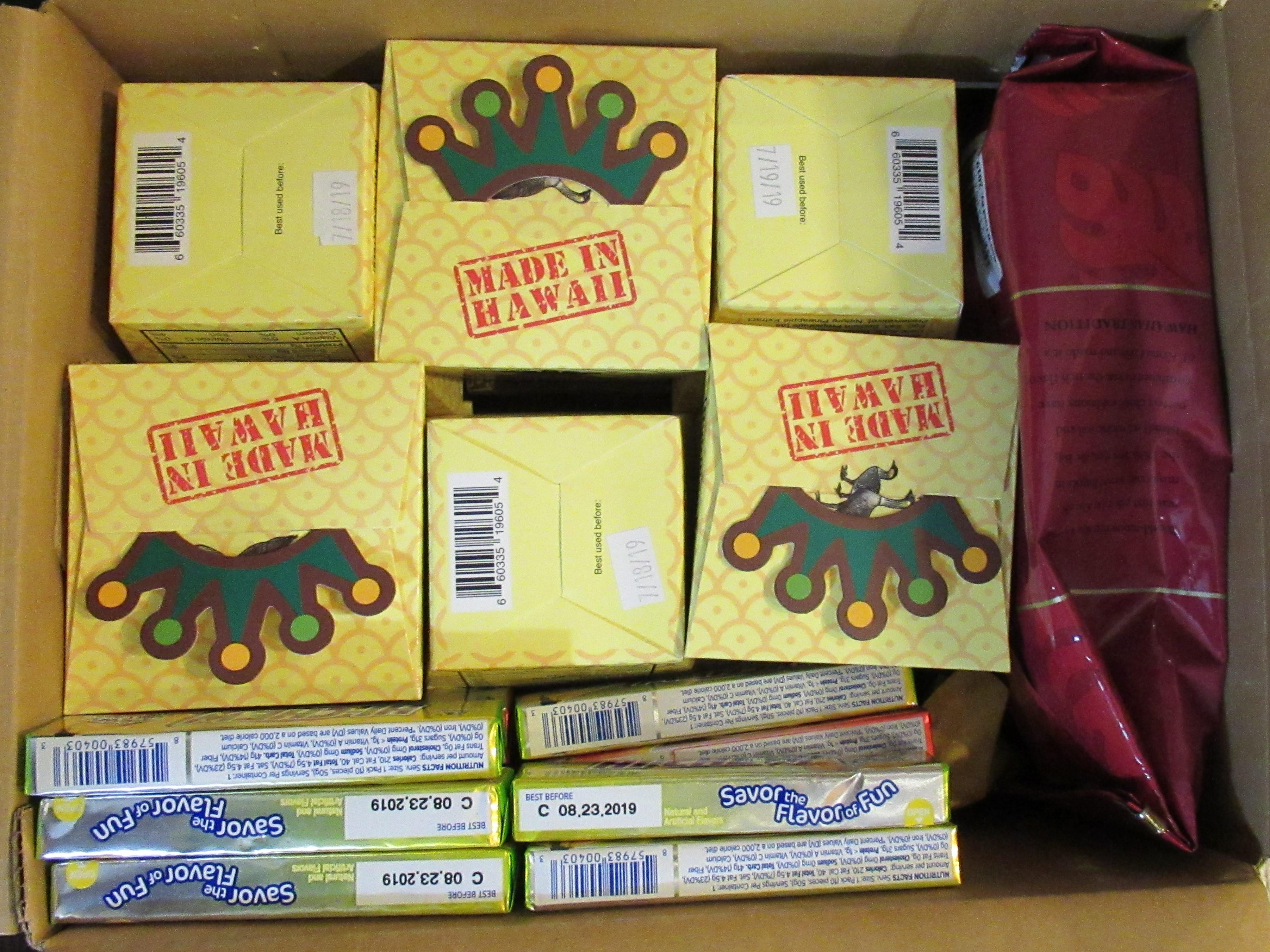 ハワイ旅行の帰国時にオススメな荷造りの梱包方法と準備|ハワイ旅ブログ