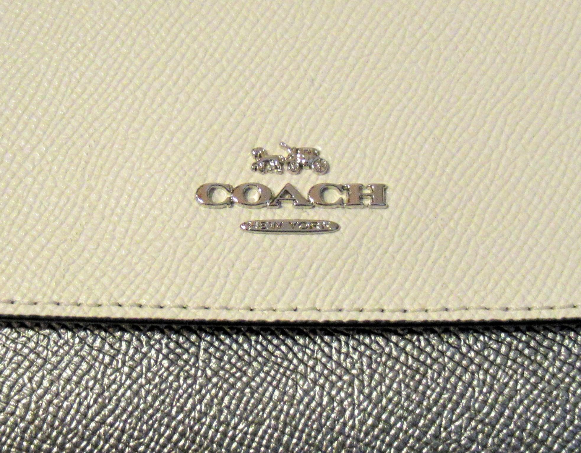 ワイケレプレミアムアウトレットの『COACH』は本当に安い!今回の購入品|子連れハワイブログ