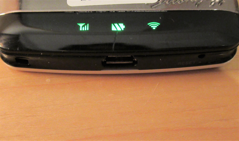 ハワイでWi-Fiの必要な容量は?実際の使用量とオススメの持ち方!子連れブログ旅