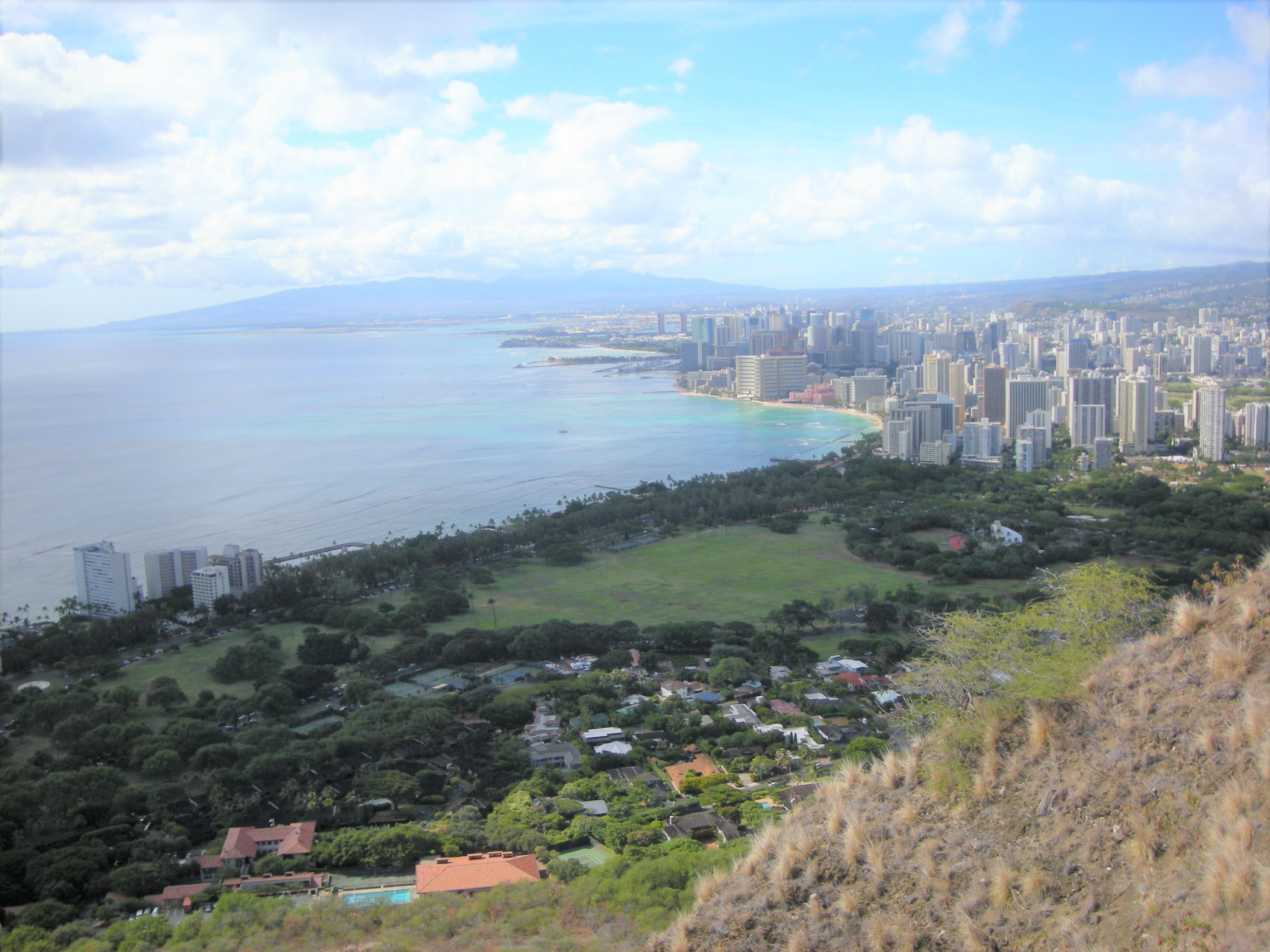 ハワイでこどもの時差ぼけ対策のポイント3選と我が家の実体験を紹介|子連れ旅ブログ