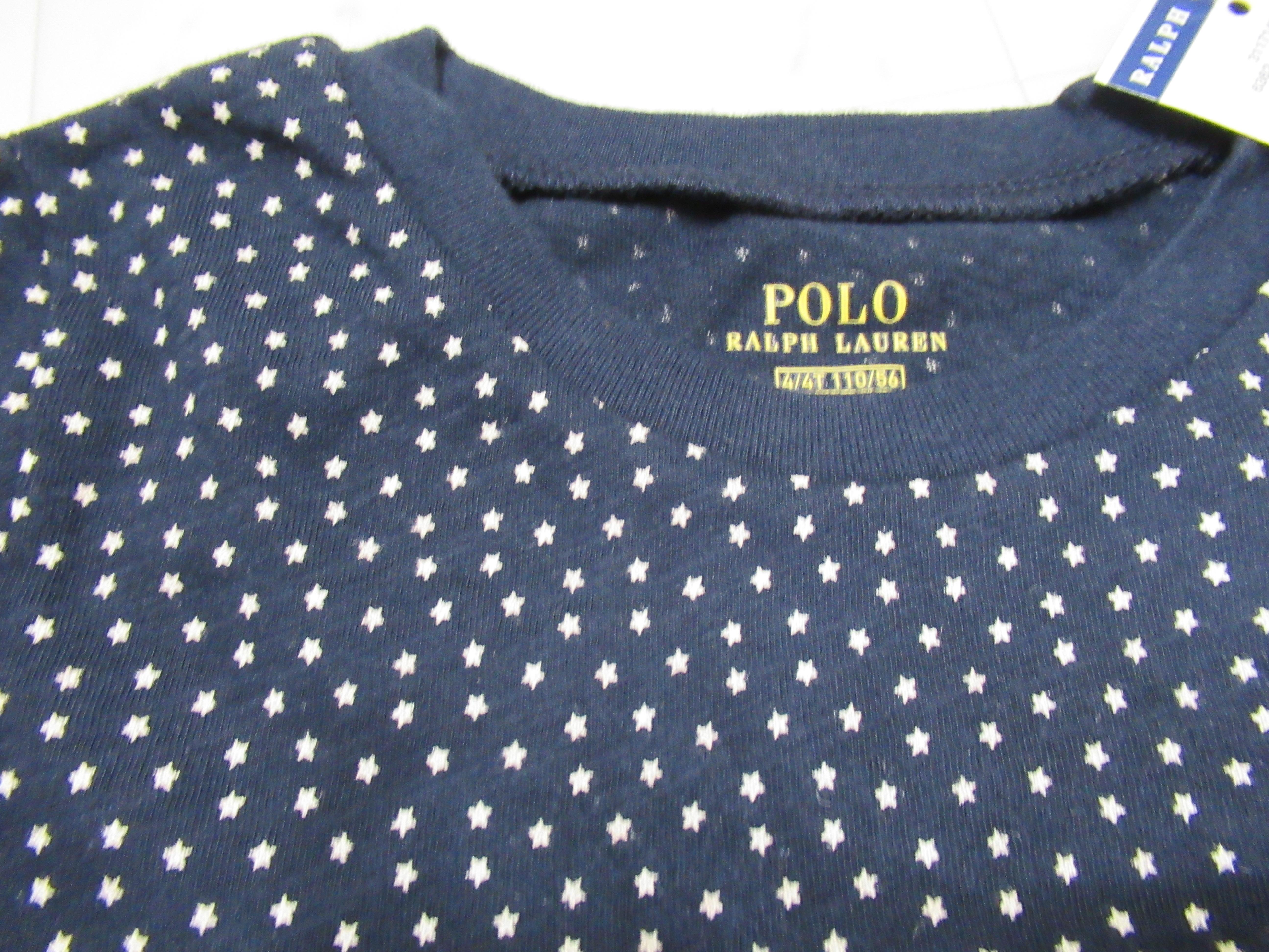 ハワイで子供服を買い物☆安いお店と戦利品|子連れハワイブログ