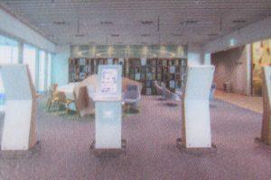 仁川空港 トランジット