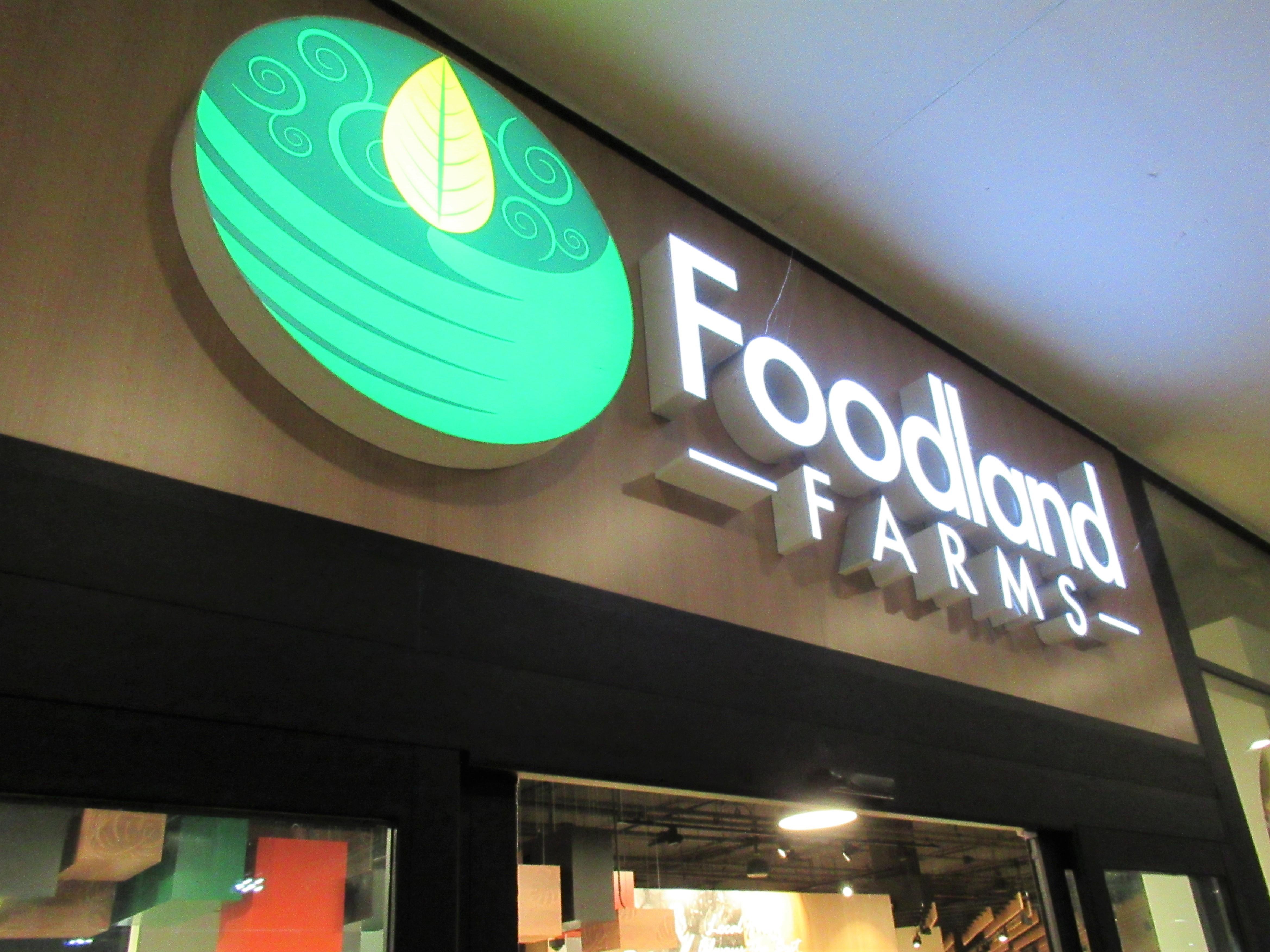 アラモアナのフードランドのおすすめ食品レポ☆会員価格でお得に買い物する方法|ハワイ子連れブログ旅