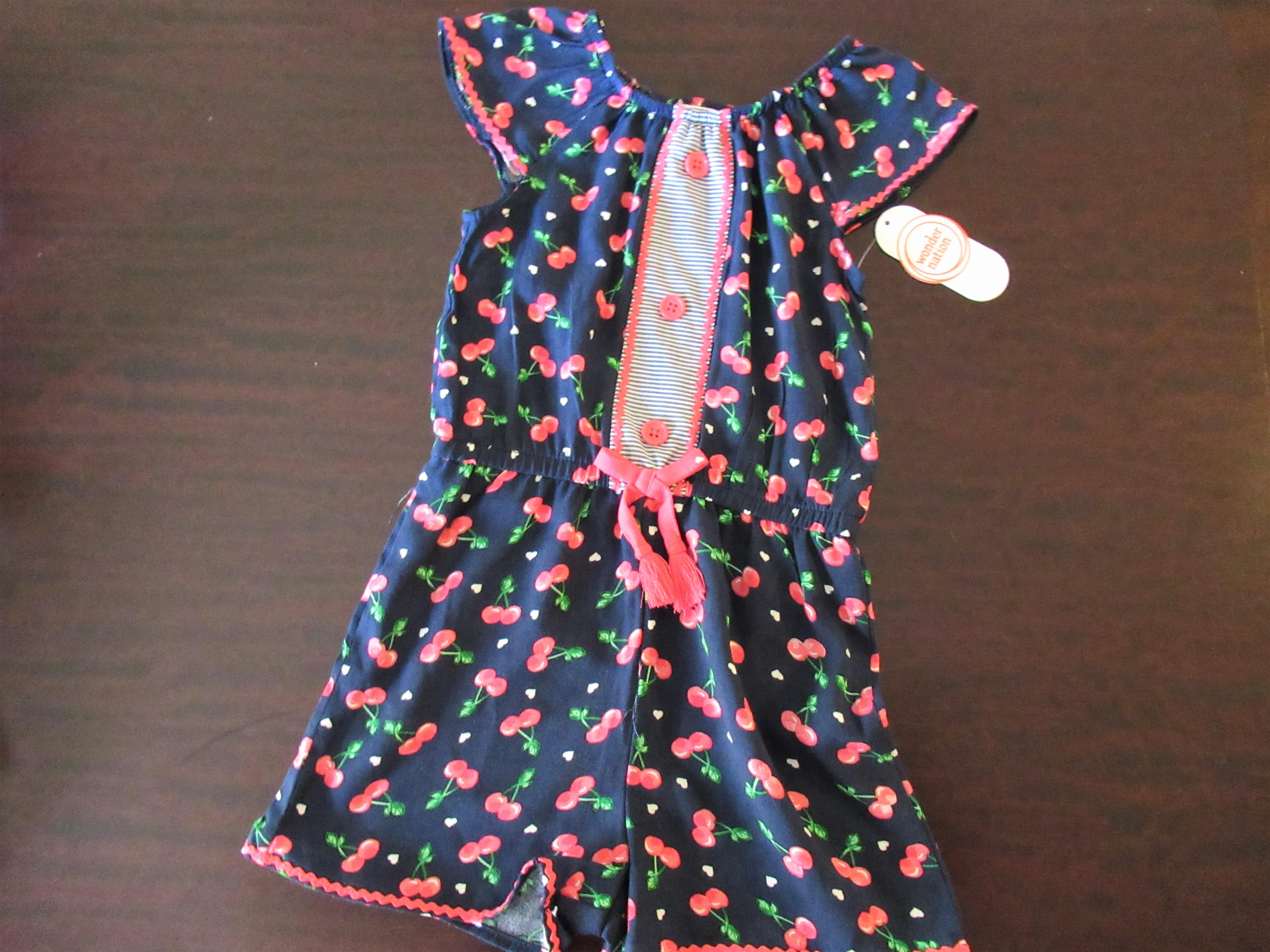 ハワイ旅行に子供服は何着必要?ギリギリの枚数で行ってみた結果…|子連れハワイブログ旅