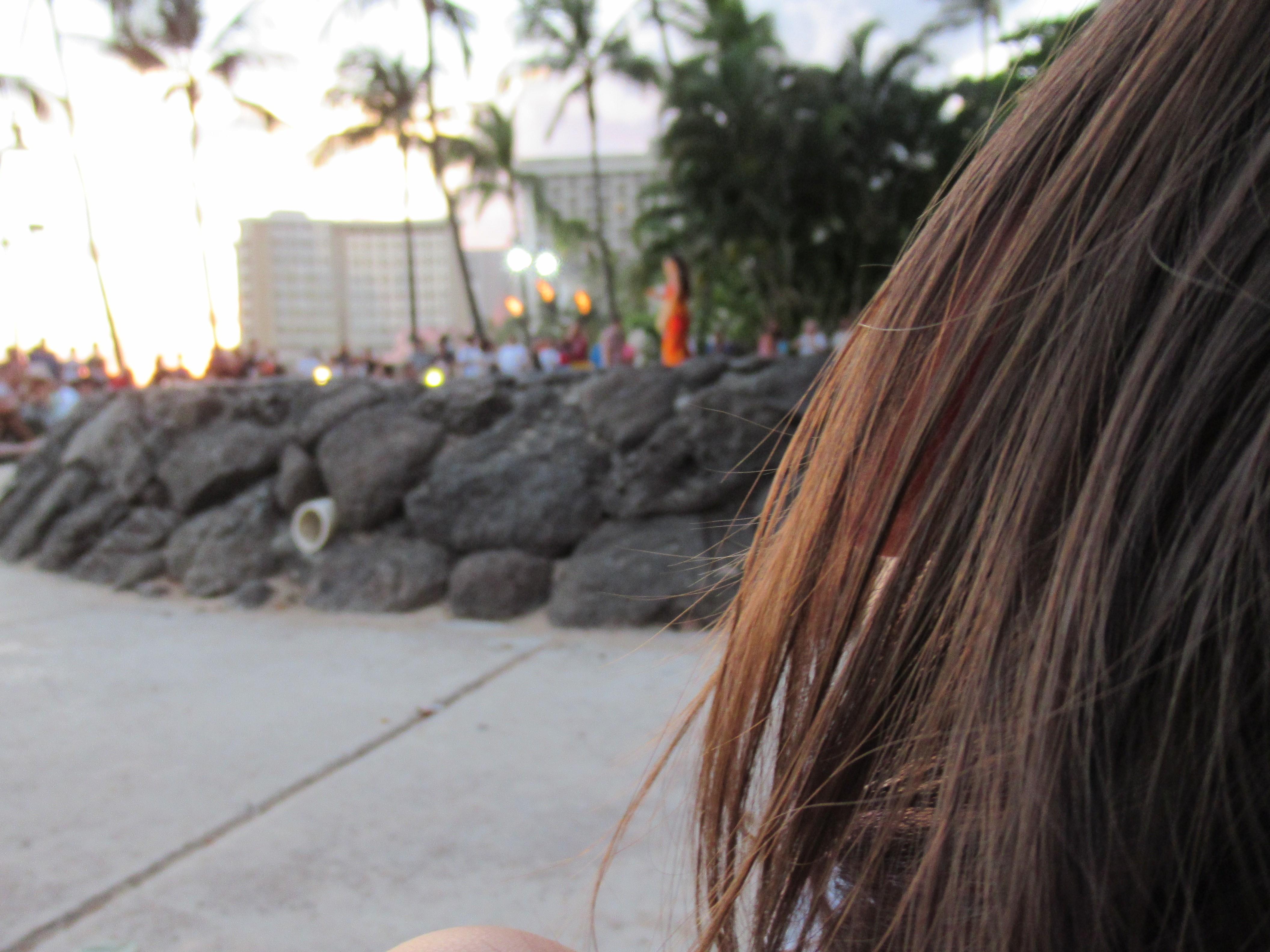 ハワイで子どもが楽しい無料のイベントとオススメな観光地|子連れブログ旅