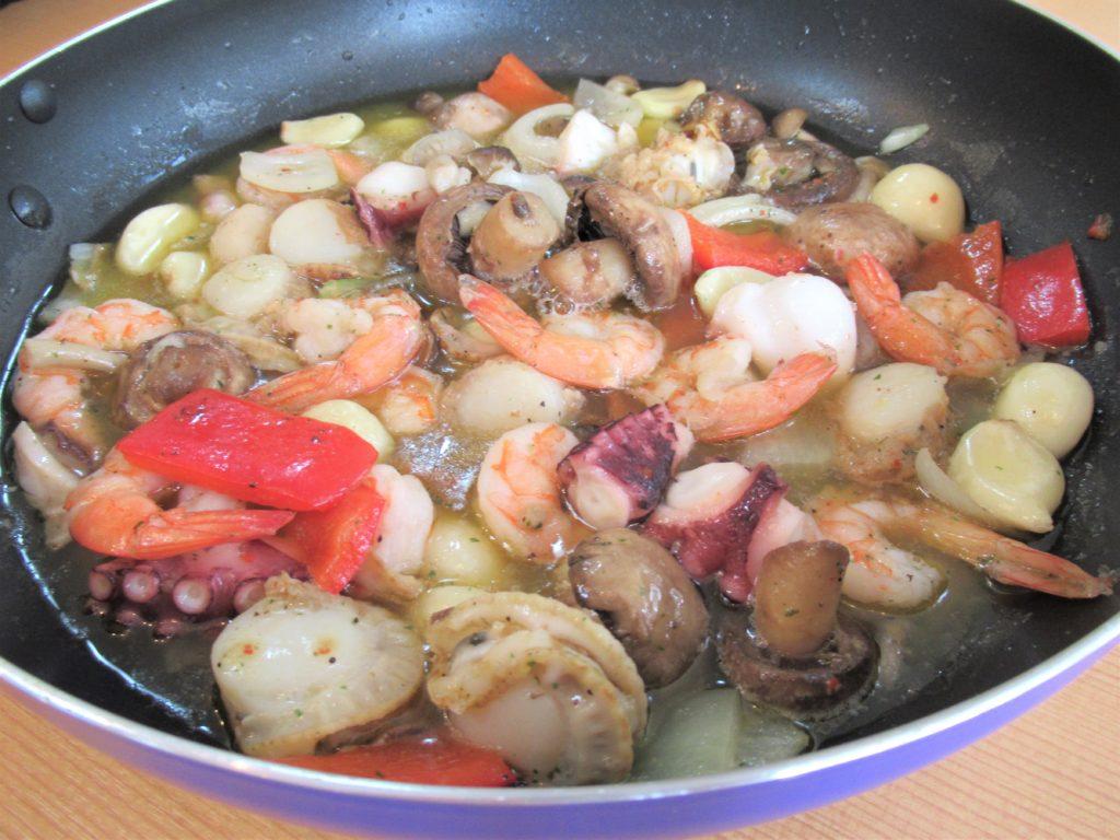 コストコ パーティ 年末年始 大人数 料理