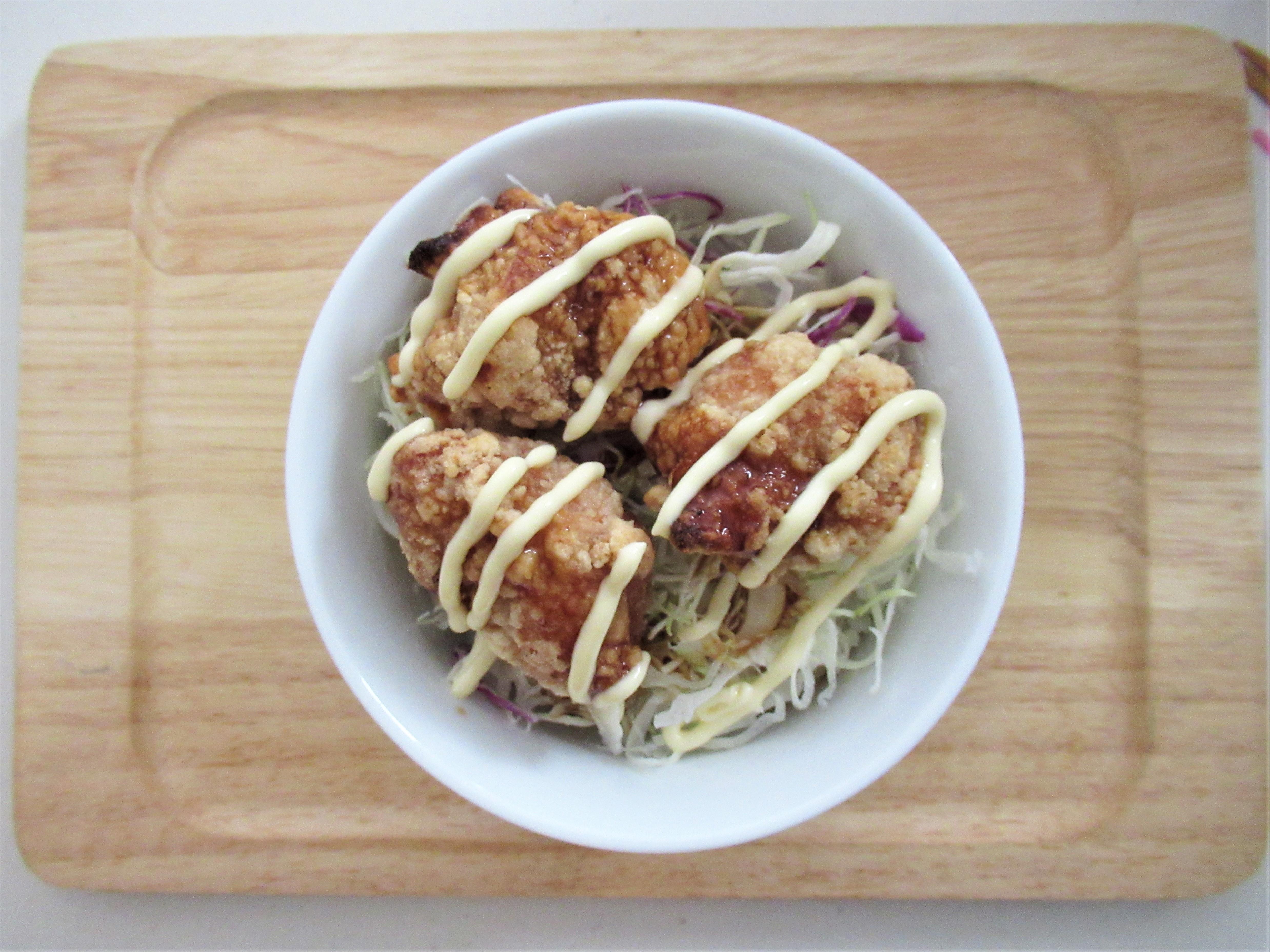コストコの「からあげ」は冷凍食材の「CP」が美味しくコスパ最強!美味しい食べ方は?|ラク家事ブログ