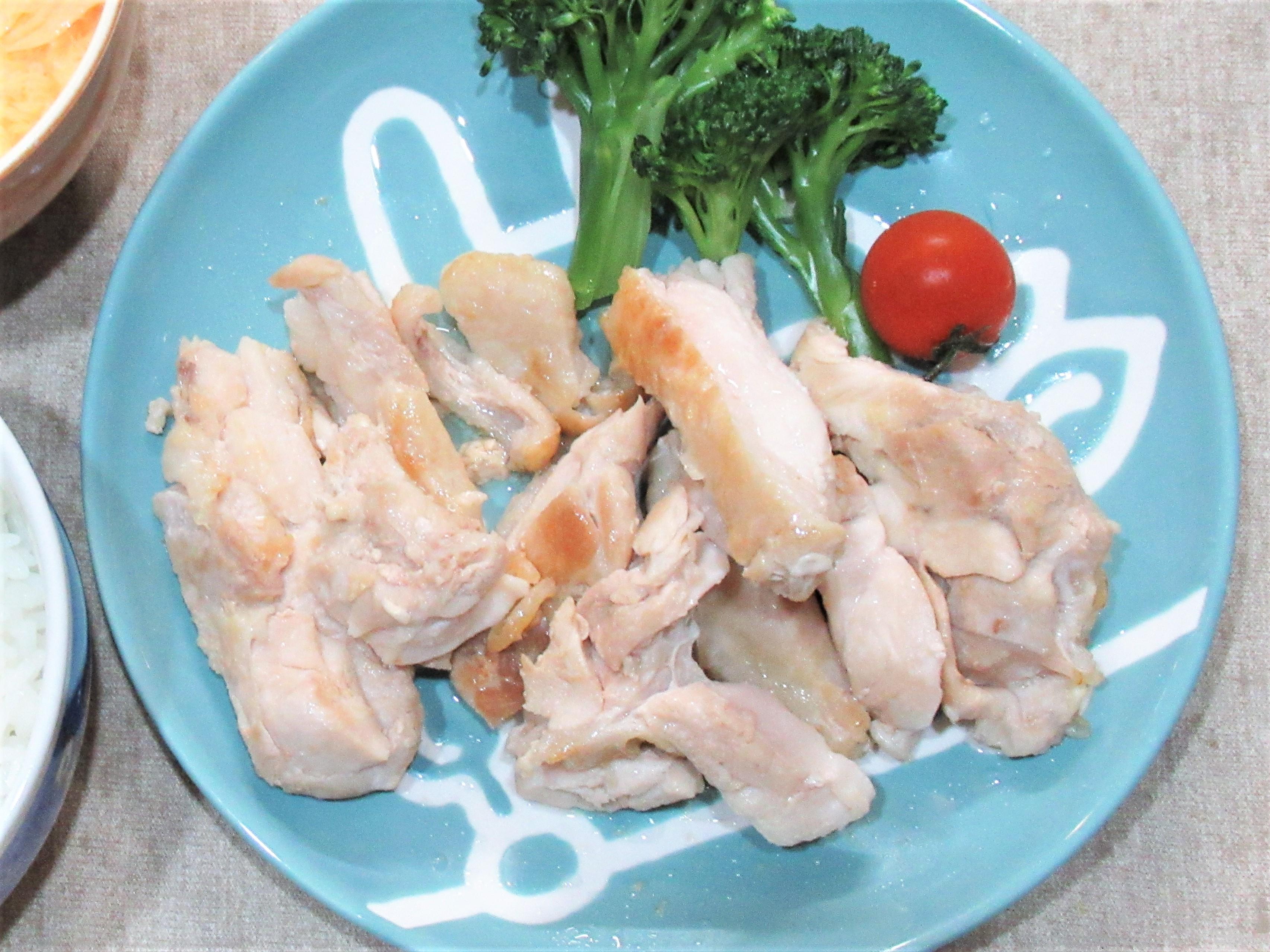 コストコの「鶏もも肉」と業務スーパーの「鶏モモ肉」を比較!用途別で使い分けがオススメ|ラク家事ブログ