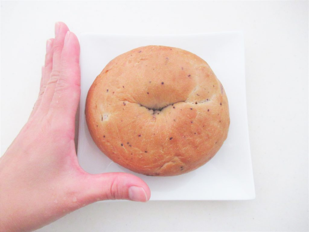 コストコ ベーグル 美味しい 食べ方 冷凍保存