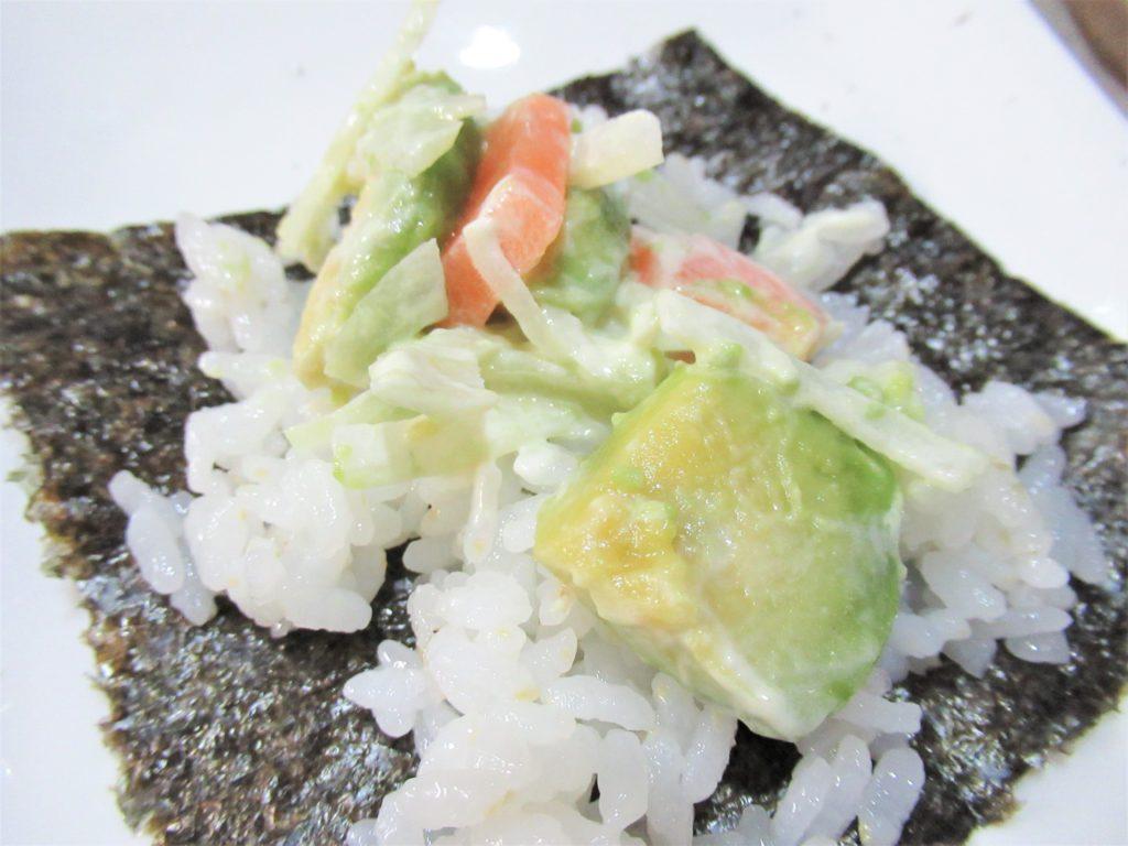 コストコ アボカドスライス 冷凍 野菜 オススメ 美味しい