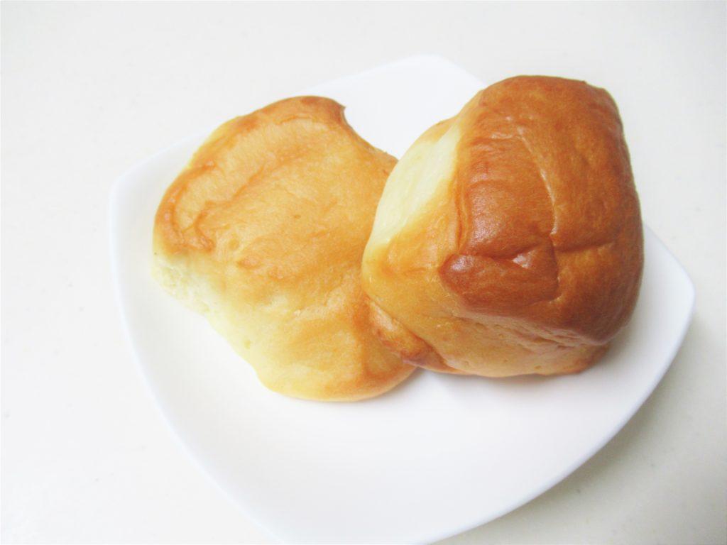 コストコ マスカルポーネ テーブルロール 美味しい 保存 冷凍