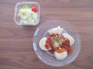 コストコ 冷凍食品 オススメ ピエロギ ポテト